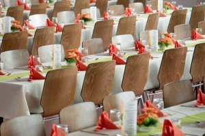 banquet-453799_640-300x199