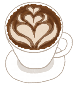 cafe_art-261x300
