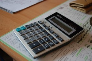 calculator-313859_640-300x200