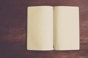 notebook-581128_12801-300x199