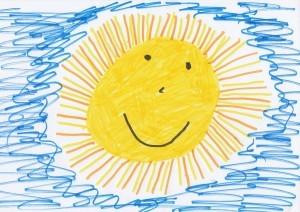 sun-451441_1280-300x212