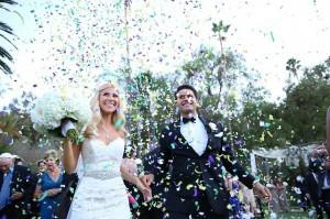 wedding-698333_640-300x199