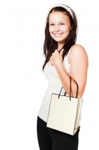 bag-17953_1280-199x300