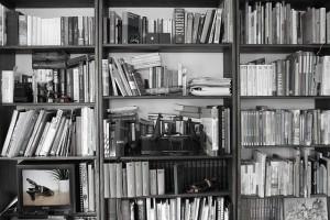 books-635341_640-300x200