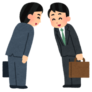 businessman_aisatsu1-300x300