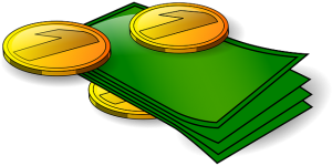 money-29047_640-300x150