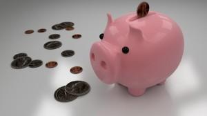piggy-bank-621068_1280-300x168