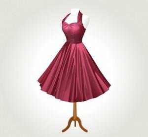 retro-dress_23-2147513127-300x278