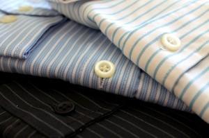 shirts-591750_640-300x199