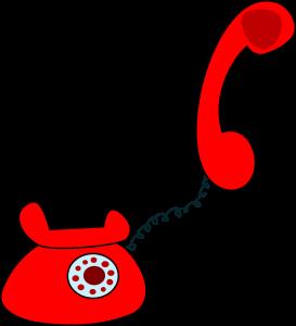 telephone-309066_1280-273x300