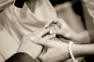 wedding-322034_1280-300x199
