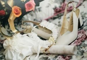 wedding-616151_1280-300x206