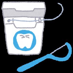 dental_fross-300x300