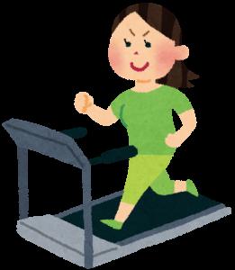 gym_running-261x300