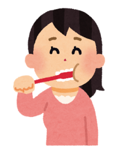 hamigaki_woman-261x300