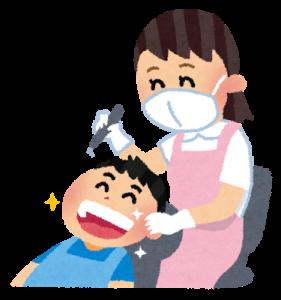 shikaeisei-281x300
