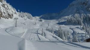 ski-run-71472_1280-300x168