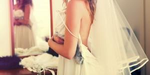 weddings-632734_1280-300x151