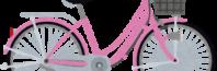 bicycle_mamachari-300x208