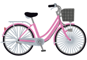 bicycle_mamachari-300x208