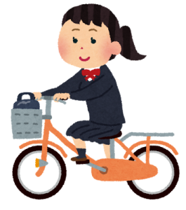 bicycle_school_girl-265x300