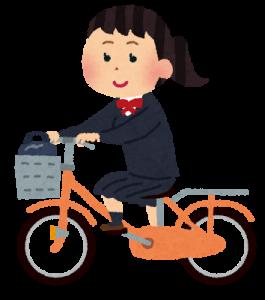 bicycle_school_girl-265x300