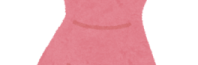 cloth_onepiece-264x300