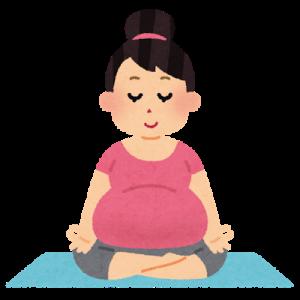 yoga_maternity-300x300
