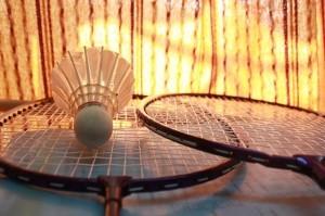 badminton-166415_640-300x199