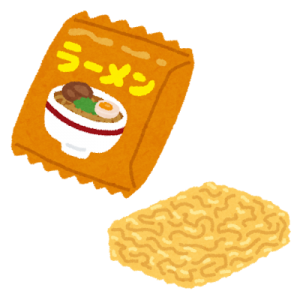 food_instant_fukuro_ra-men-300x300