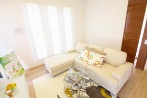 housing-900233_1920-300x200
