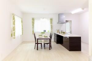 housing-900240_1920-300x200