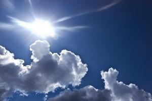 clouds-429228_960_720-300x200
