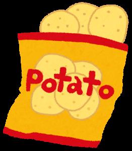 potatochips-262x300