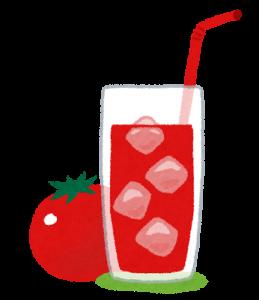 tomato_juice-259x300