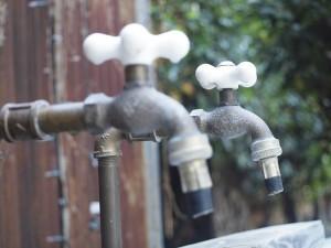 faucet-548247_640-300x225