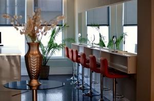 hair-salon-529917_640-300x198