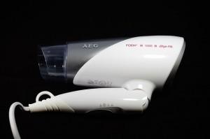 hairdryer-295616_640-300x199