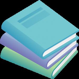 book001-300x300