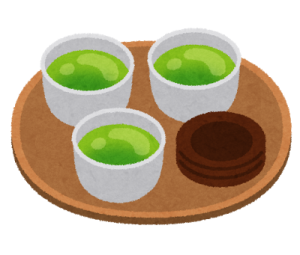 obon_ocha-300x255