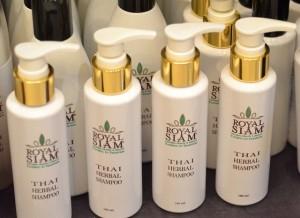 thai-shampoo-353536_640
