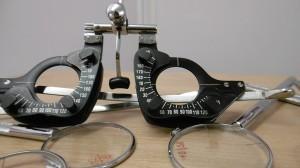 eye-test-1313976_960_720-300x168