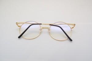 glasses-415261_960_720-300x200