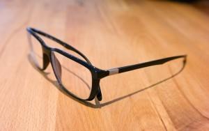 glasses-543117_960_720-300x188