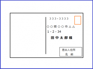 e92a5f4508e7d82fd999f13cb31a8a1b3-300x224