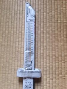 fullsizerender-2-225x300