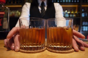 cocktail-654445_960_720-300x200