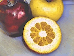 fruit-332659_640-300x225