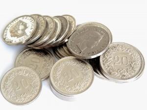 money-452624_19201-300x225