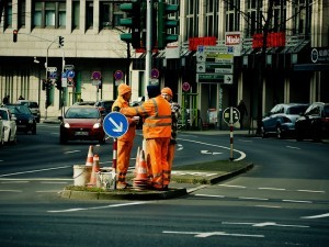 workers-1210670_960_720-300x225